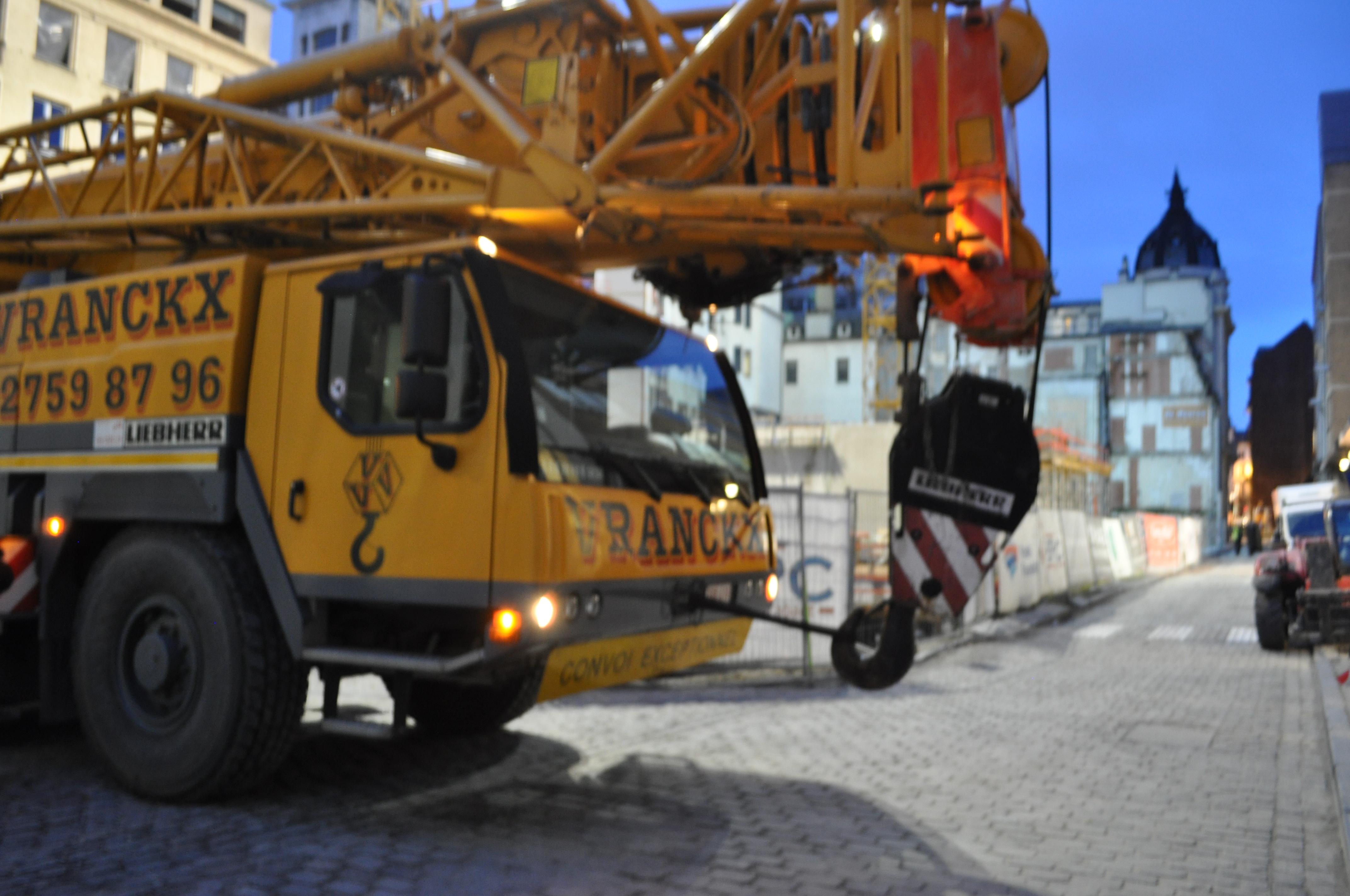 chantier-bruxelles-centre-forage-installation-pompe-puits-geothermie-eurodrill-liege-belgique-2