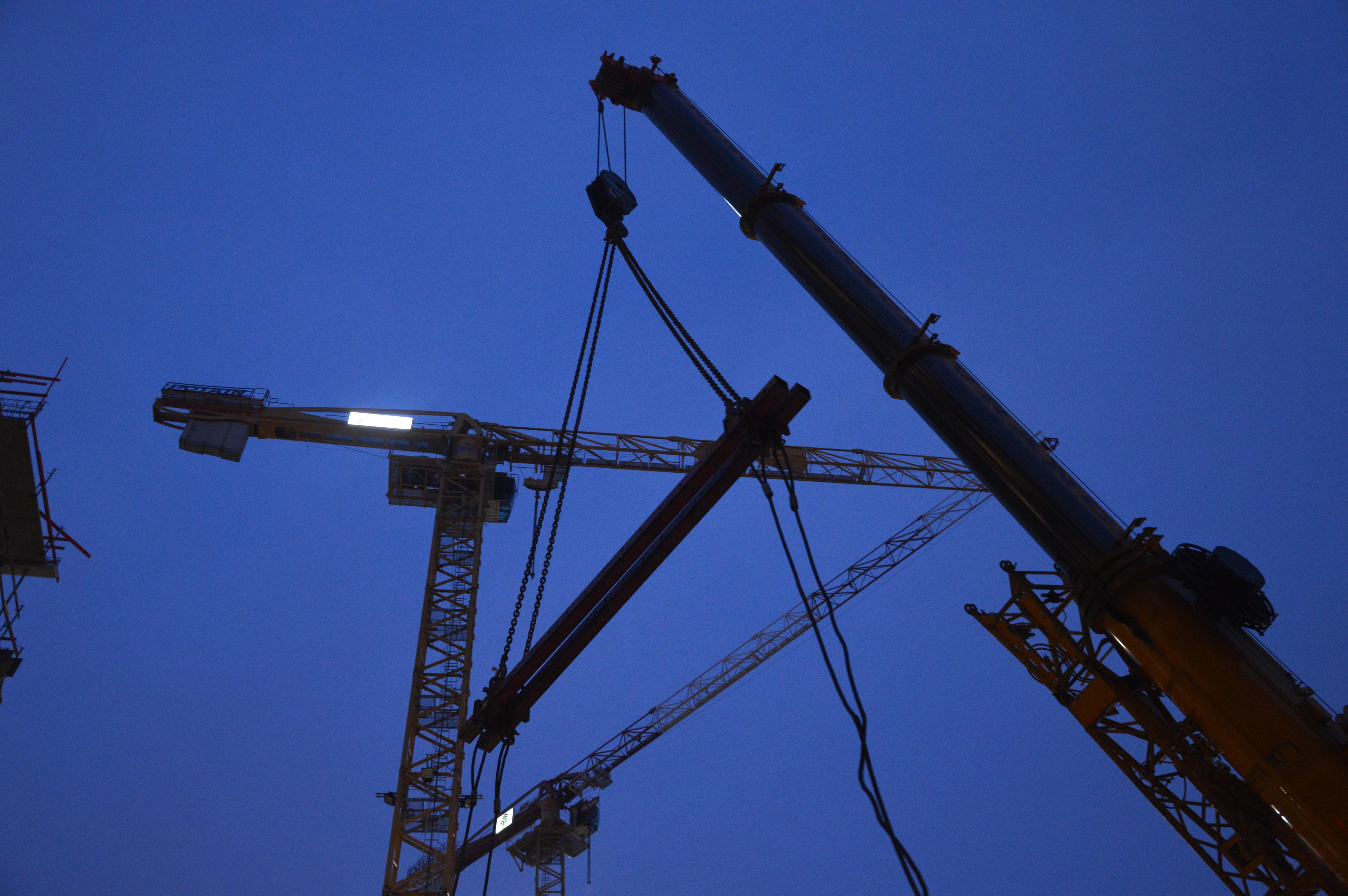chantier-bruxelles-centre-forage-installation-pompe-puits-geothermie-eurodrill-liege-belgique-22
