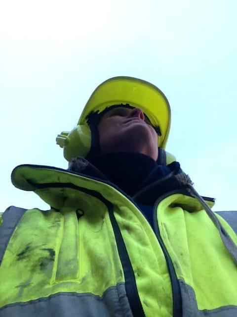 chantier-charleroi-rive-gauche-forage-installation-pompe-puits-geothermie-eurodrill-liege-belgique-7